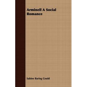 Arminell-a-Social-Romance
