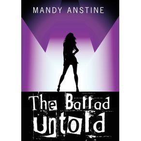 The-Ballad-Untold
