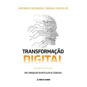 Transformacao-digital--uma-jornada-que-vai-muito-alem-da-tecnologia