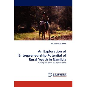 An-Exploration-of-Entrepreneurship-Potential-of-Rural-Youth-in-Namibia