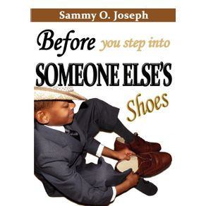 Before-You-Step-Into-Someone-Elses-Shoes