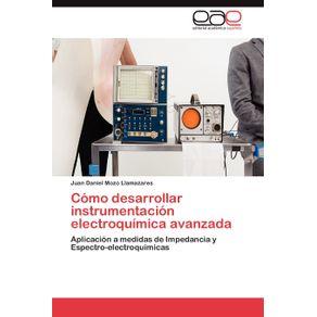Como-Desarrollar-Instrumentacion-Electroquimica-Avanzada