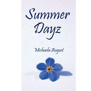 Summer-Dayz