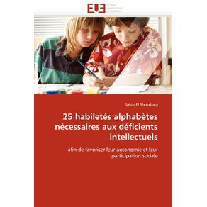 25-habiletes-alphabetes-necessaires-aux-deficients-intellectuels