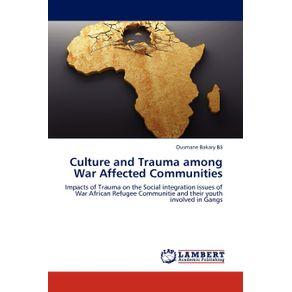 Culture-and-Trauma-Among-War-Affected-Communities