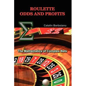 Roulette-Odds-and-Profits