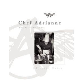 Chef-Adrianne