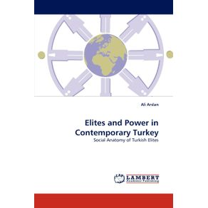 Elites-and-Power-in-Contemporary-Turkey