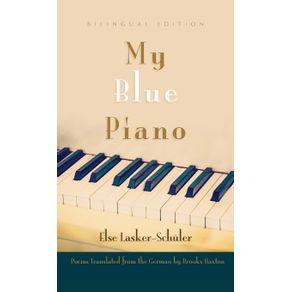 My-Blue-Piano