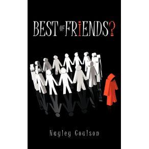 Best-of-Friends-