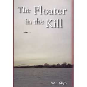 The-Floater-in-the-Kill