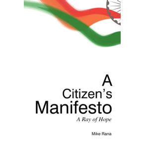 A-Citizens-Manifesto