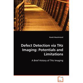 Defect-Detection-via-THz-Imaging