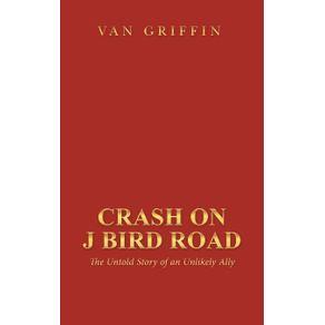 Crash-on-J-Bird-Road