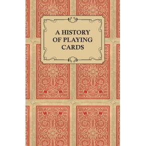A-History-of-Playing-Cards---Looking-at-the-Style-and-Type-of-the-Suits