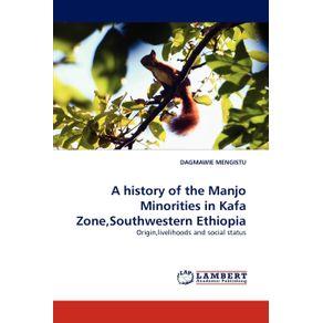 A-history-of-the-Manjo-Minorities-in-Kafa-ZoneSouthwestern-Ethiopia