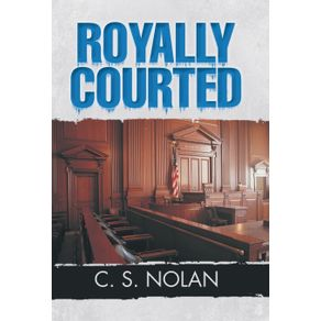 Royally-Courted