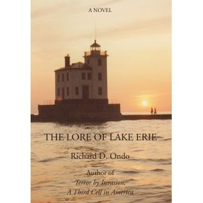 The-Lore-of-Lake-Erie