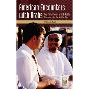 American-Encounters-with-Arabs
