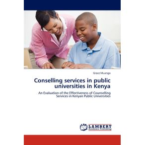 Conselling-services-in-public-universities-in-Kenya