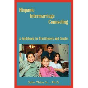 Hispanic-Intermarriage-Counseling