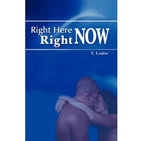 Right-Here-Right-Now