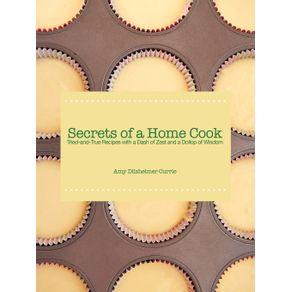 Secrets-of-a-Home-Cook