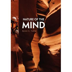 Nature-of-the-Mind