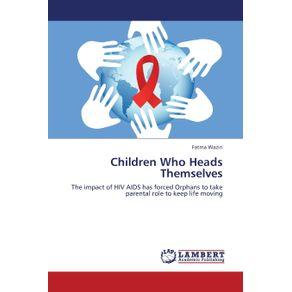 Children-Who-Heads-Themselves