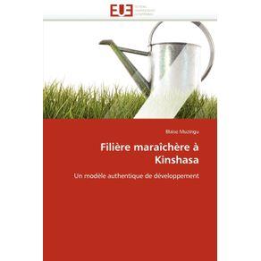 Filiere-Maraichere-a-Kinshasa