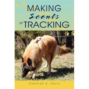 Making-Scents-of-Tracking