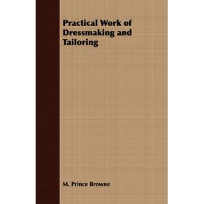 Practical-Work-of-Dressmaking-and-Tailoring
