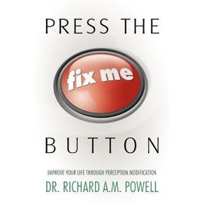 Press-the-Fix-Me-Button