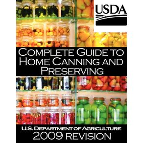 Complete-Guide-to-Home-Canning-and-Preserving--2009-Revision-