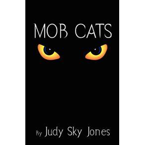 Mob-Cats