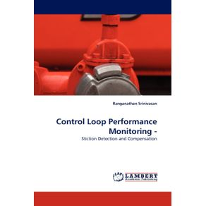 Control-Loop-Performance-Monitoring--