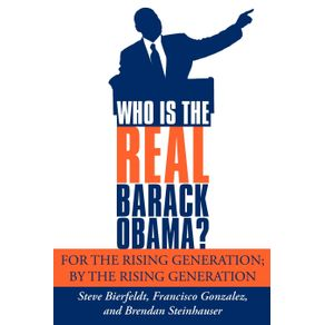 Who-Is-the-Real-Barack-Obama-