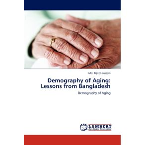 Demography-of-Aging