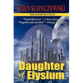 Daughter-of-Elysium---An-Elysium-Cycle-Novel