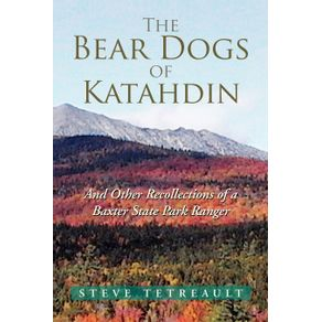 The-Bear-Dogs-of-Katahdin