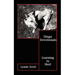 Dingo-Devotionals