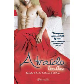 Atraido