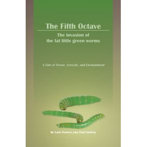 The-Fifth-Octave