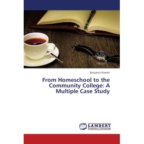 From-Homeschool-to-the-Community-College