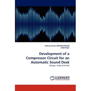 Development-of-a-Compressor-Circuit-for-an-Automatic-Sound-Desk