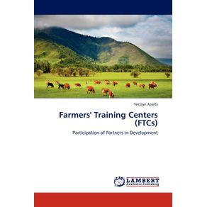 Farmers-Training-Centers--FTCs-