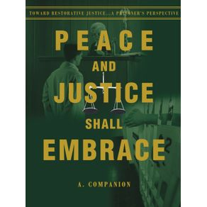 Peace-and-Justice-Shall-Embrace