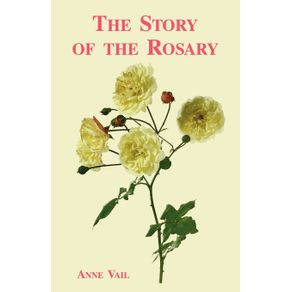 The-Story-of-the-Rosary