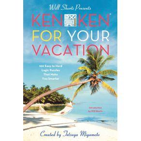 Will-Shortz-Presents-KenKen-for-Your-Vacation