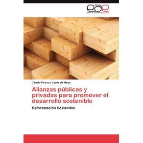 Alianzas-Publicas-y-Privadas-Para-Promover-El-Desarrollo-Sostenible